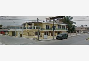 Foto de casa en venta en bucaneros #803, playa de ensenada, ensenada, baja california, 21988159 No. 01