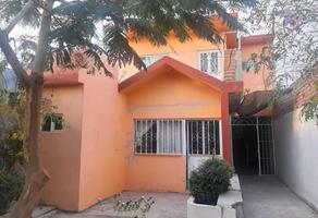 Foto de casa en venta en bucareli 151 , ampliación san josé, salamanca, guanajuato, 19354492 No. 01