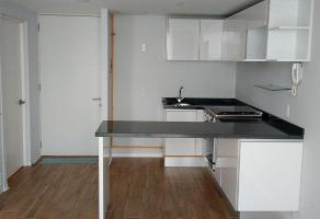 Foto de departamento en renta en bucareli 168, centro (área 1), cuauhtémoc, df / cdmx, 0 No. 01