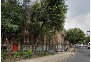 Foto de local en venta en bucareli 80, centro (área 1), cuauhtémoc, df / cdmx, 0 No. 01
