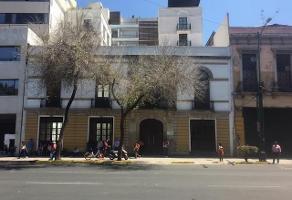 Foto de departamento en venta en bucareli , centro (área 4), cuauhtémoc, df / cdmx, 0 No. 01