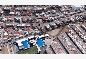 Foto de terreno habitacional en venta en bucarest 450, tejeda, corregidora, querétaro, 0 No. 01