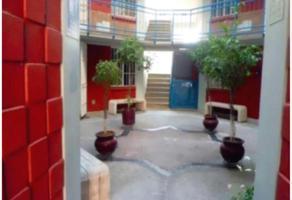 Foto de departamento en venta en bucarest 544, san juan de aragón, gustavo a. madero, df / cdmx, 0 No. 01