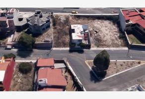 Foto de terreno habitacional en venta en bucarest , tejeda, corregidora, querétaro, 0 No. 01