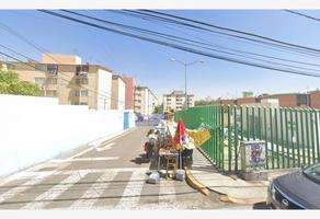 Foto de departamento en venta en buena suerte 000, ampliación los olivos, tláhuac, df / cdmx, 0 No. 01