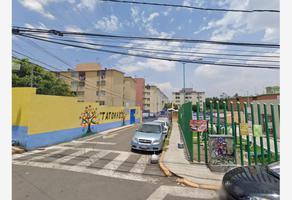 Foto de departamento en venta en buena suerte 000, lomas de san lorenzo, iztapalapa, df / cdmx, 0 No. 01