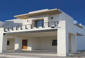 Foto de casa en venta en  , buena ventura, hermosillo, sonora, 19249971 No. 01
