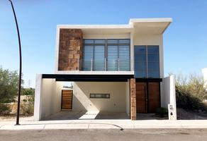 Foto de casa en venta en . , buena ventura, hermosillo, sonora, 0 No. 01