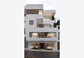 Foto de casa en venta en buena vista 1111, buena vista, tijuana, baja california, 0 No. 01