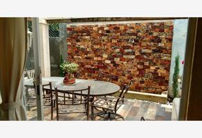 Foto de casa en venta en buena vista 675, buenavista, cuernavaca, morelos, 0 No. 01