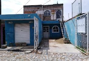 Foto de casa en venta en buena vista 888 , vista hermosa, zapopan, jalisco, 5765772 No. 01