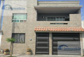Foto de casa en venta en  , buena vista, el carmen, nuevo león, 0 No. 01