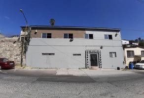Foto de bodega en venta en  , buena vista, tijuana, baja california, 17990510 No. 01