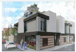 Foto de casa en venta en  , buena vista, tijuana, baja california, 19129061 No. 01
