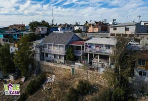 Foto de casa en venta en  , buena vista, tijuana, baja california, 0 No. 01
