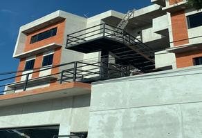 Foto de departamento en renta en  , buena vista, tijuana, baja california, 0 No. 01