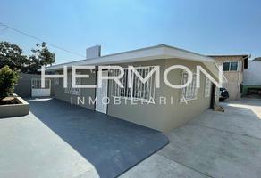 Foto de casa en renta en  , buena vista, tijuana, baja california, 0 No. 01