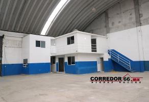 Foto de nave industrial en renta en buenas vista , villahermosa centro, centro, tabasco, 13937790 No. 01