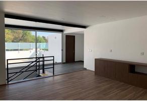 Foto de casa en venta en buenaventura 159, club de golf méxico, tlalpan, df / cdmx, 19208329 No. 01