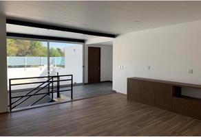 Foto de casa en venta en buenaventura 310, club de golf méxico, tlalpan, df / cdmx, 19011368 No. 01