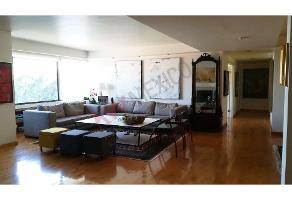 Foto de departamento en venta en buenaventura 337, chapultepec, tijuana, baja california, 9908072 No. 01