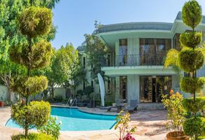 Foto de casa en venta en buenaventura , chapultepec, tijuana, baja california, 17765217 No. 01