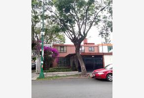 Foto de terreno habitacional en venta en buenavista 0, lindavista sur, gustavo a. madero, df / cdmx, 16276232 No. 01