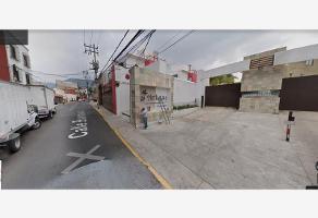Foto de casa en venta en buenavista 0, pueblo nuevo bajo, la magdalena contreras, df / cdmx, 0 No. 01