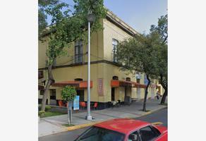 Foto de local en venta en buenavista 13, buenavista, cuauhtémoc, df / cdmx, 17604832 No. 01