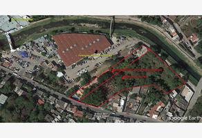 Foto de terreno habitacional en venta en buenavista 14, buenavista, yautepec, morelos, 15825869 No. 01