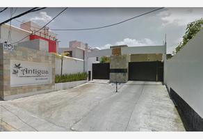 Foto de casa en venta en buenavista 17, pueblo nuevo bajo, la magdalena contreras, df / cdmx, 12274217 No. 01