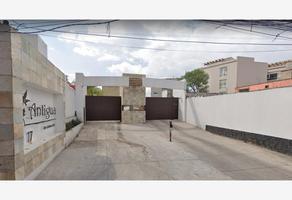 Foto de casa en venta en buenavista 17, pueblo nuevo bajo, la magdalena contreras, df / cdmx, 0 No. 01