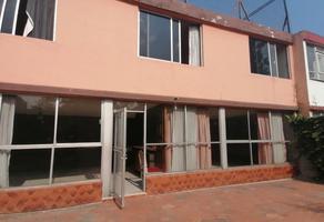 Foto de casa en venta en buenavista 174, lindavista sur, gustavo a. madero, df / cdmx, 0 No. 01