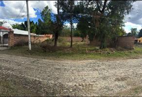 Foto de terreno habitacional en venta en buenavista 20, buenavista, ixtlahuacán de los membrillos, jalisco, 0 No. 01