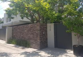Foto de casa en venta en buenavista 226, paseo del piropo, querétaro, querétaro, 0 No. 01