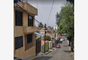 Foto de casa en venta en buenavista 29, san pedro mártir, tlalpan, df / cdmx, 0 No. 01