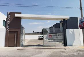 Foto de casa en venta en buenavista 300, la magdalena, san mateo atenco, méxico, 11122981 No. 01