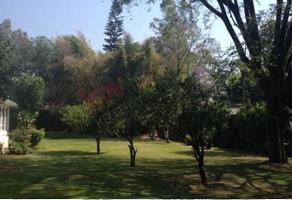Foto de terreno habitacional en venta en buenavista , buenavista, cuernavaca, morelos, 14100853 No. 01