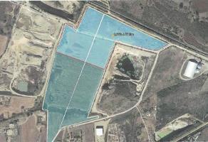 Foto de terreno comercial en venta en buenavista , buenavista, tlajomulco de zúñiga, jalisco, 0 No. 01