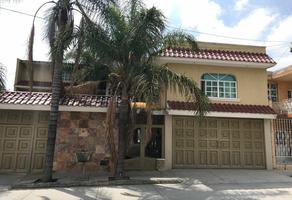 Foto de casa en venta en buenavista , chulavista pro vivienda obrera, león, guanajuato, 14240357 No. 01