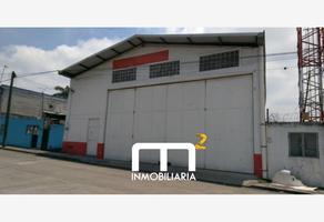 Foto de bodega en venta en  , buenavista, córdoba, veracruz de ignacio de la llave, 12933380 No. 01
