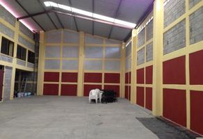 Foto de nave industrial en venta en  , buenavista, córdoba, veracruz de ignacio de la llave, 12933395 No. 01