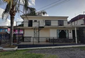 Foto de casa en venta en  , buenavista, córdoba, veracruz de ignacio de la llave, 6338266 No. 01