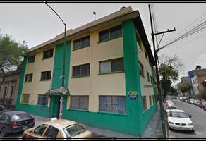 Foto de edificio en venta en  , buenavista, cuauhtémoc, df / cdmx, 19355355 No. 01