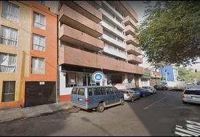 Foto de oficina en venta en  , buenavista, cuauhtémoc, df / cdmx, 0 No. 01