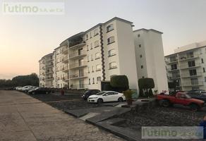 Foto de departamento en venta en  , buenavista, cuernavaca, morelos, 11730309 No. 01