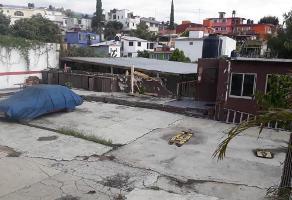 Foto de terreno habitacional en venta en  , buenavista, cuernavaca, morelos, 14202763 No. 01