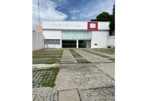 Foto de edificio en venta en  , buenavista, cuernavaca, morelos, 18101798 No. 01