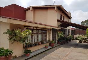 Foto de casa en venta en  , buenavista, cuernavaca, morelos, 18101838 No. 01