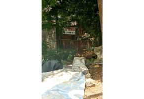 Foto de terreno habitacional en venta en  , buenavista, cuernavaca, morelos, 18102764 No. 01